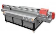 EB2513 d'imprimante (Epson DX7)