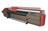 UVIP Impresora 5RB3304