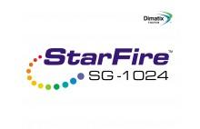 Estrella de Fuego