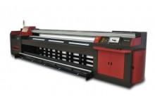 Printer UVIP 5R5304