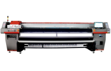Imprimante TIVO 5R3303 (Ricoh Gen5)