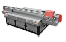 SFB stampante 2513 (StarFire)