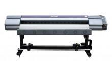 Impresora Ultra 9200 2302S
