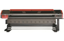 Impresora Ultra 4000 3304 -35pl
