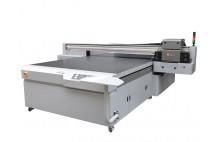 Printer UVIP 3020