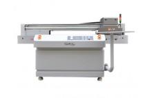 Printer UVIP 1313