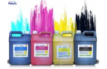 Original Wit-Color Polaris Ink (15PL / 35PL)