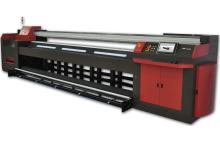 Imprimante TIVO 5R5304