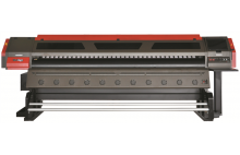 Impresora Ultra 4000 3304 -15pl