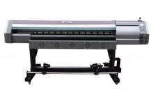 Impresora Ultra 9200 1602S