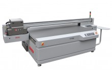 Printer UVIP 2513