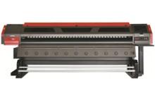 Impresora Ultra 4000 3308 -35pl