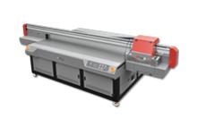 Imprimante TIVO 5B2513 (GEN5)
