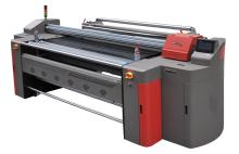 ER1802 stampante