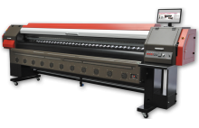 Impresora Ultra 3000 3308