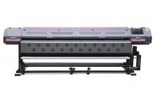 Impresora Ultra 9200 3302S