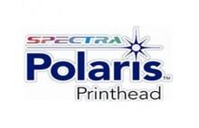 Polaris 512-15pl / 35pl