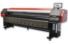 Impresora ultra Estrella 3302 (25pl)