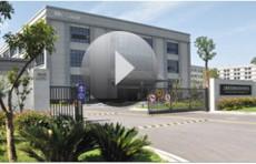 Vídeo de instalación
