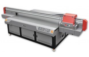 EB2513 stampante (Epson DX7)
