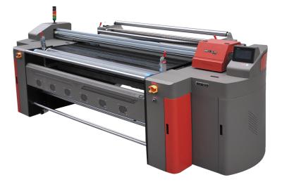 /img / printerer1802.png